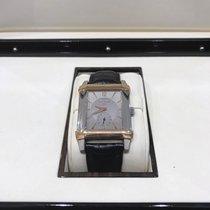 Patek Philippe Gondolo Platinum Rose Gold