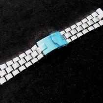 Breitling Chrono Avenger Sixty Nine A69360 G 34360 Avenger...