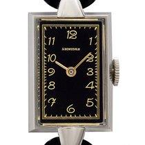 Leonidas Ladies Wristwatch