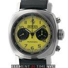 Panerai Ferrari Collection Ferrari Granturismo Chronograph...