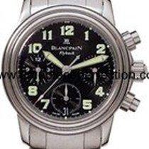Blancpain Leman 2385f-1130-71