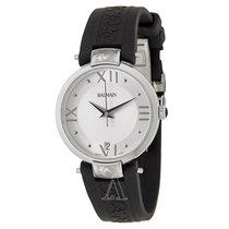 Balmain Women's Iconic Lady Watch