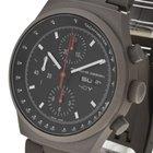 Porsche Design Heritage Chronograph LIMITED EDITION 911 Stück...