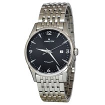 Hamilton Thin-o-matic H38715131 Watch