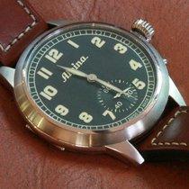 Alpina Pilot Heritage Lmtd Edition