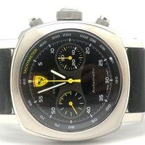 Panerai Ferrari Scuderia Chronograph FER 00008