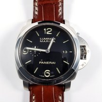 Panerai Luminor 1950 3 Days Automatic PAM312 / PAM00312