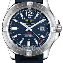Breitling a1738811/c906-3pro2t