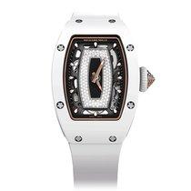 Richard Mille RM 007-01 CE