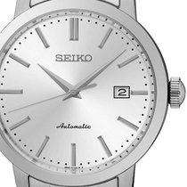 Seiko SRPA23K1 Automatik Herren 42mm 10ATM