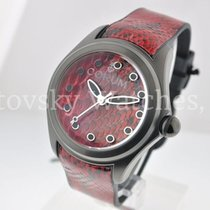 Corum BUBBLE ART