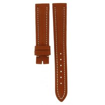 Breitling Brown Leather Strap 900x 16mm/14mm