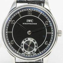 IWC Portugieser Ref. 5445