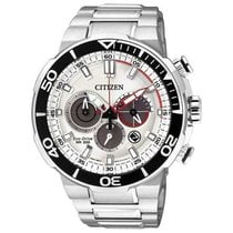 Citizen Eco-Drive CA4250-54A Men's watch