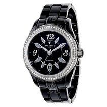 Perrelet Women's Classic Eve Watch