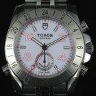 Tudor Aeronaut GMT Steel Automatic Box6Paper