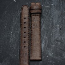 IWC Leather watchstrap