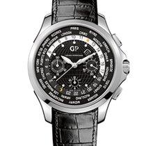 Girard Perregaux WW.TC Chronograph