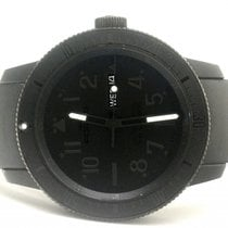 Fortis B42 Black & Black Limited Edition