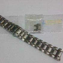 Ζενίθ (Zenith) Bracelet Chronomaster stainless steel 20mm