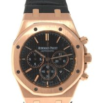 Audemars Piguet 26320orood002cr01