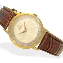Omega , reference 2897/2898S.C, from 1958