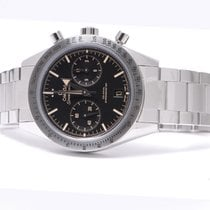 Omega Speedmaster Co-Axial 1957 33110425101002