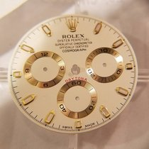 Rolex Daytona 116505 / 116515 Rose Gold Dial and Hands