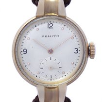 Zenith Ladies Wristwatch