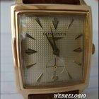 Longines Vintage