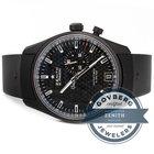 Zenith El Primero Retrotimer 752030405521R580
