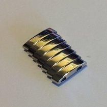 Breitling Navitimer Original Glied