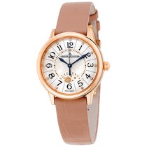 Jaeger-LeCoultre Ladies Q3462490 Rendez Vous Night and Day