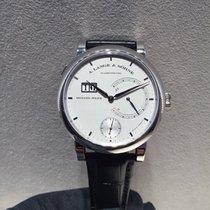 A. Lange & Söhne [NEW] Lange 31 Mens 130.025F (Retail:EUR...