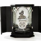 Patek Philippe Grand Celestial Special Edition II Clock, 2010