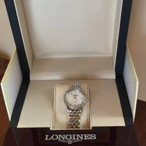 Longines L4.274.0