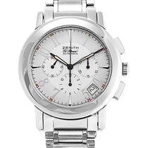 Zenith Watch El Primero 02.0450.400