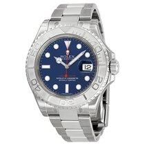 Rolex Yacht-master M116622-0001 Watch