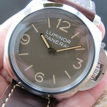沛納海 (Panerai) Pam 663 Special Edition, 1000 Pieces Only