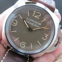 Panerai Pam 663 Special Edition, 1000 Pieces Only