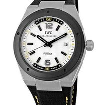 IWC Ingenieur Automatic Climate Action IW323402