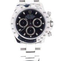 Rolex Daytona Cosmograph - Unisex - 2005
