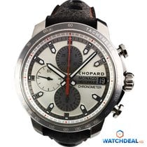 Chopard GPMH 2016 Race Edition 168570-3002