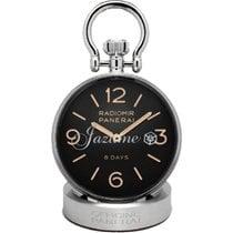 Panerai PAM 581 Table Clock 60mm 2017