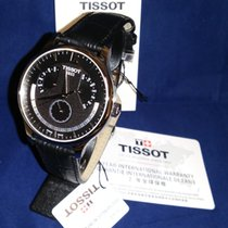 Tissot Tradition Perpetual Calendar NEU + Garantie