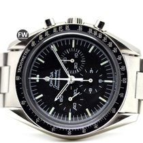 Omega Speedmaster Moonwatch Calibre 861 Bracelet 1179-U