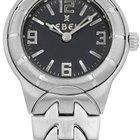 Ebel E type Ladies Watch