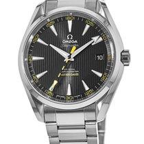 Omega Seamaster Aqua Terra Men's Watch 231.10.42.21.01.002