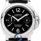 Panerai Luminor Men's Watch PAM00104