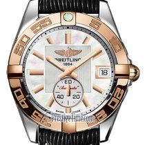 Breitling c3733012/a724-1lts